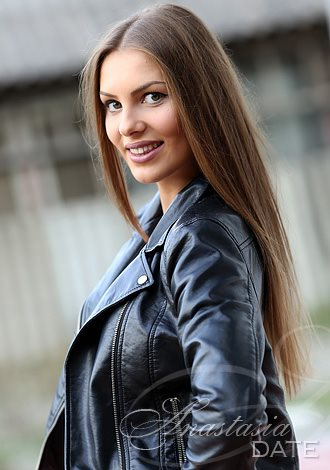 Gorgeous girls only: Dragana from Banja Luka, foreign woman seeking  exciting companionship ...