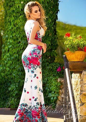 brasov single women Alina 40 yo romanian woman alina seeking man 39-61 for marriage or long time relationship view all romanian brides free profiles of romanian brides, girls, single romanian women seeking.