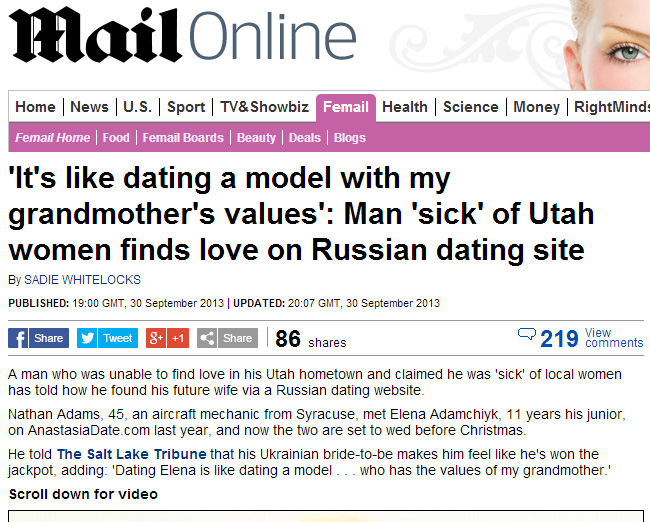 Mechanic dating site