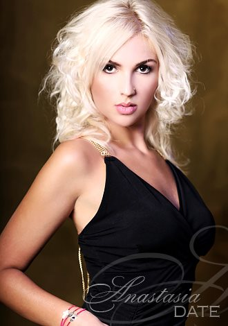 Most gorgeous women: mature Russian lady Marina from Belgrade